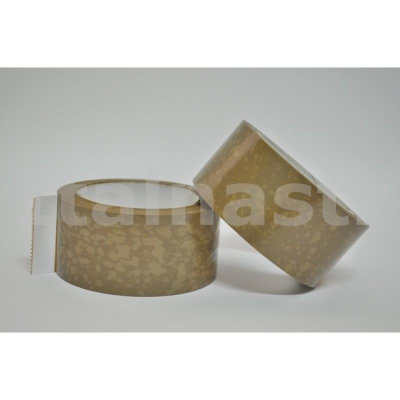 Nastro Adesivo Neutro PVC (Cloruro di Polivinile)