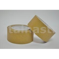 Nastro Adesivo Masking/S (Carta Solvente 100°)
