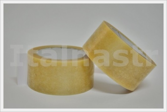 Nastri Adesivi PVC