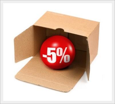 Sconti, prezzi speciali, offerte nastri adesivi, vendita online