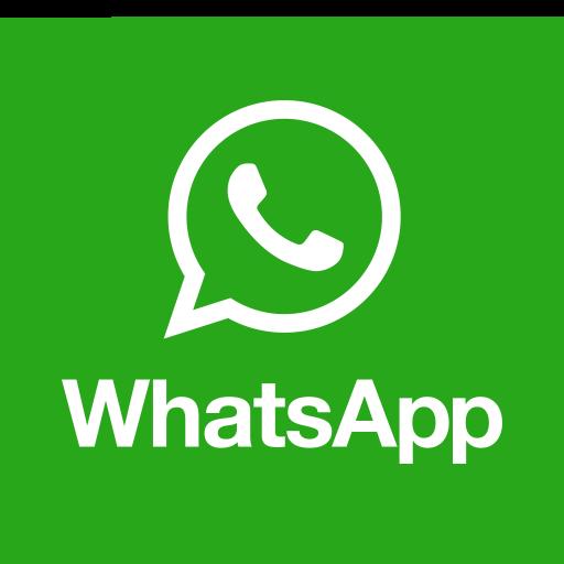 n. WhatsApp 3423022599 preventivi nastri adesivi