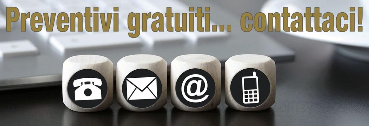 Scrivici! Preventivi personalizzati gratuiti senza impegno... produzione Nastri Adesivi, neutri, colorati, personalizzati